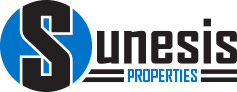 Sunesis Properties